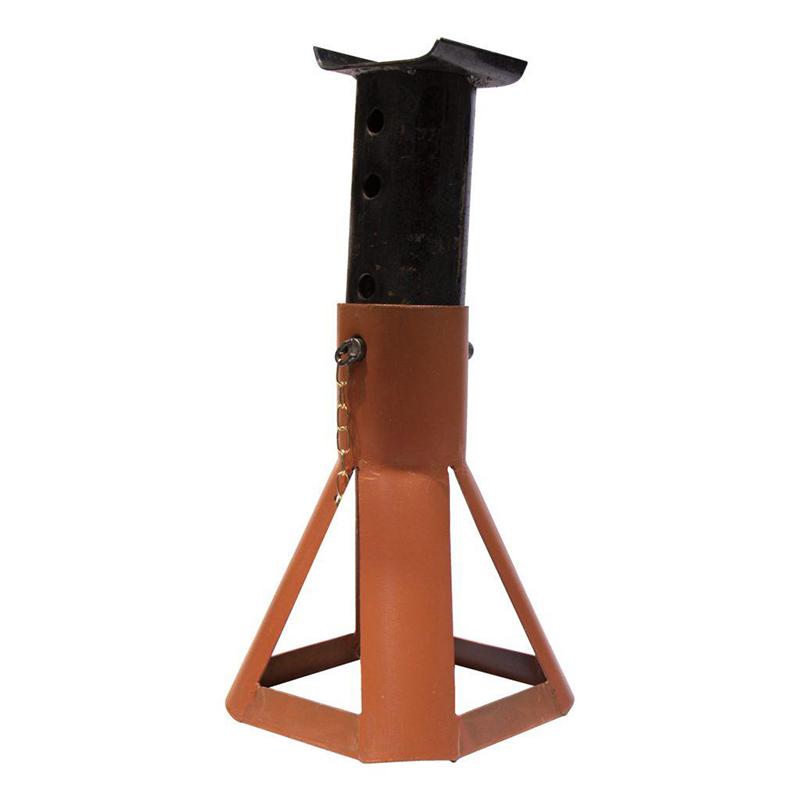 خرک تعمیرگاهی 3تن سپهر ایرانی